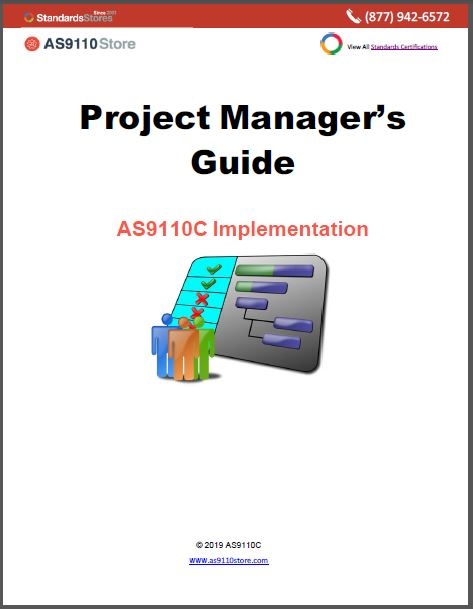 ISO-9001-Implementation-Kit